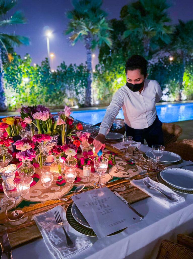 Order Food online UAE
